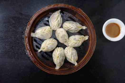 image-of-steamed-dumplings