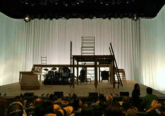 stage-set-old-vic-theatre-british-national-theatre-jane-eyre