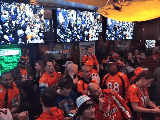 Sports-nfl-denver-broncos-penn-quarter-tavern (5)
