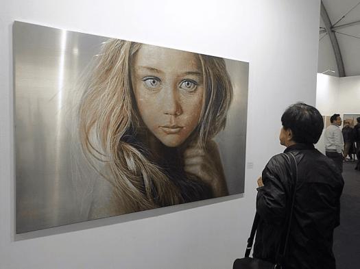 Image-of-Art-Central-Hong-Kong