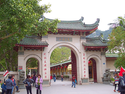 Image-of-New-China-Travel-Destination-Xiamen_South_Putuo_Temple_by_Wikimedia_Commons