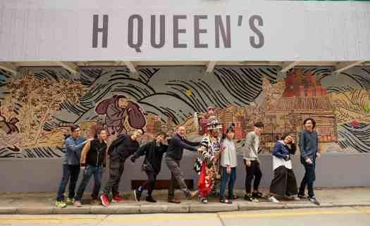 Art_H Queen's_Artists-1