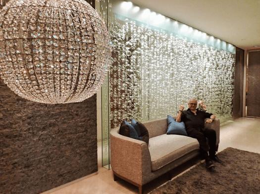 5-star-Singapore-hotel-spa