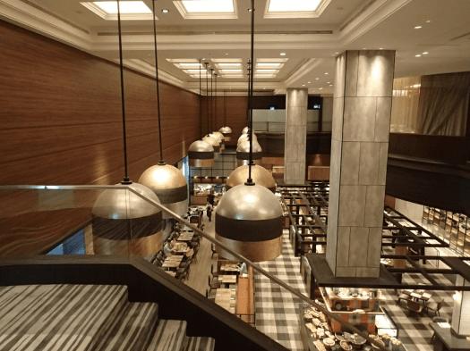 Image-Hotel-Jen-Tangiin-Singapore-interior-design
