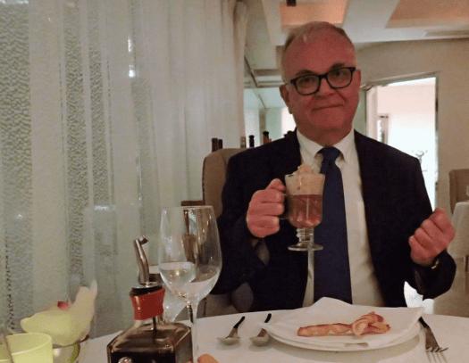Singapore-hotel-Italian-restaurnant