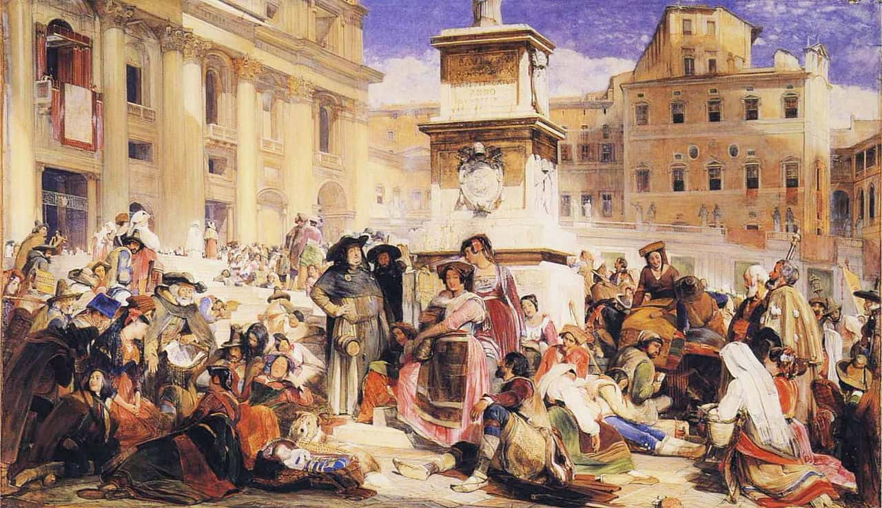image-of-easter-day-at-rome