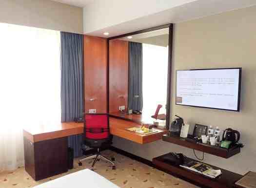 Singapore-trip-hotel-royal-plaza-on-scotts (4)
