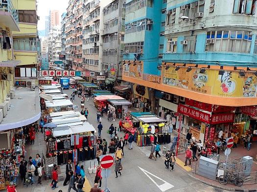 image-of-street-market-in-sham-phui-po-hong-kong-photo-credit-atwhk