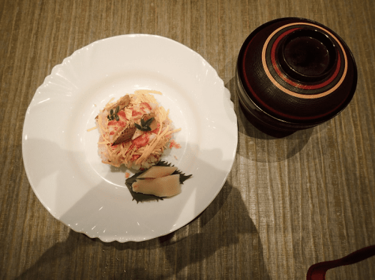 Hong-kong-restaurant-sagono-sakura-kaiseki-set-dinner-NWMHK (15)