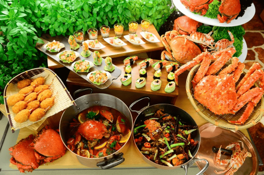 Food-harbourside-intercontinental-hong-kong-crazy-for-crab-seafood-promotion