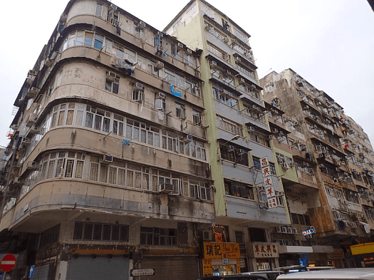 image-of-old-buildings-in-sham-phui-po-hong-kong-photo-credit-atwhk