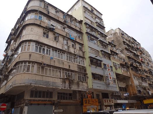 image-of-old-buildings-in-sham-phui-po-hong-kong-photo-credit-atwhk