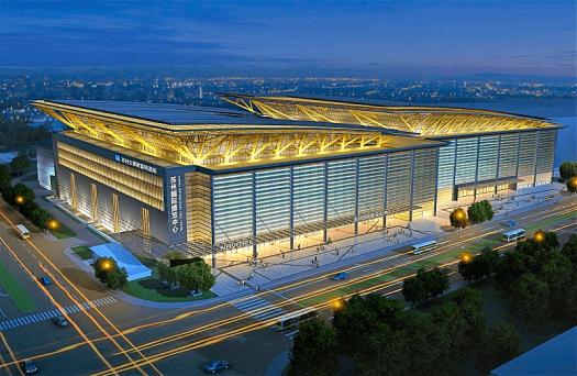Image-of--hotel-novotel-suzhou-SIP