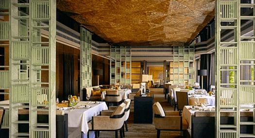 Hong-kong-intercontinental-chinese-restaurant