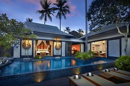 Image_of_Royal_Villa_at_Phuket_anantara_mai_khao_resort
