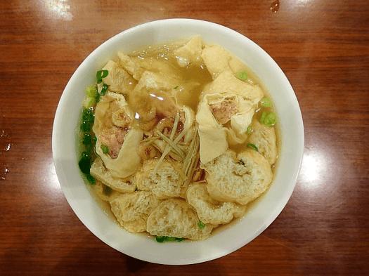 Imageof-Chinese-soup-credit-atwhk