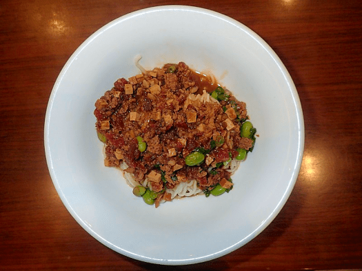Food-din-tai-fung-causeway-bay-hong-kong (7)