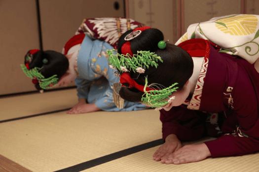 JAPAN-KYOTO-TAXI-1
