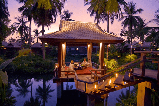 Image_of_anantara_mai_khao_dine_by_design