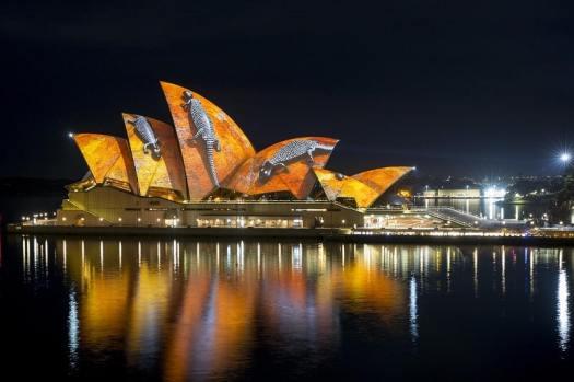 Australia-nsw-vivid-syndey-1