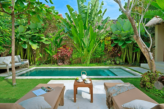 Image-of-a-private-swimming-pool-at-the-Villa-Kubu-Boutique-Hotel-and-Spa