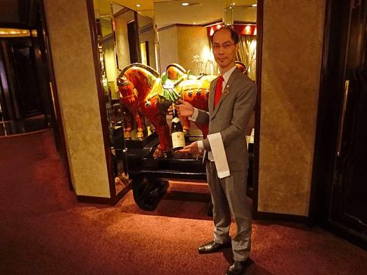 image-of-wine-at-hong-kong-restaurant-tang-court- 12)