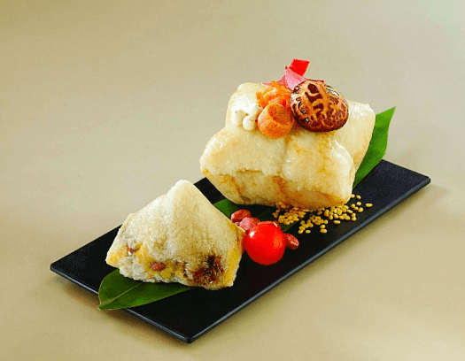 Image-of-Premium-Conpoy-Rice-Dumpling-Duo