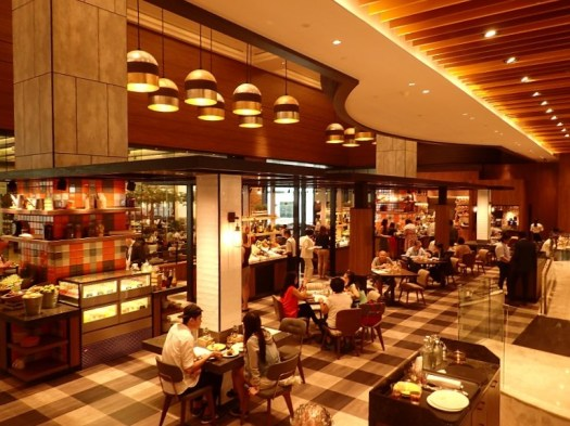 Singapore-trip-hotel-jen (14)