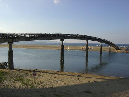 Taiwan-fulong-beach-4