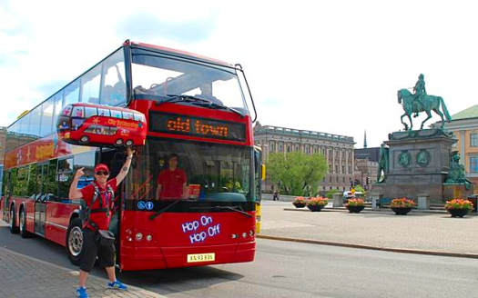 Sweden-stockholm_hop-on-hop-off-tour