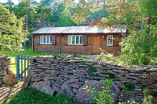 Sweden-faro-Skrivstugan-at-Ingmar-Bergman´s_Hammars-credit-boberger