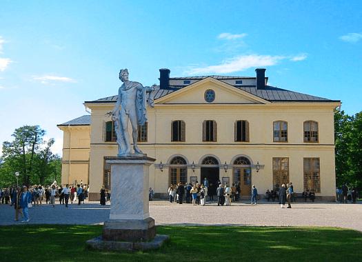 image-of-Drottningholm-Slottsteater-Sweden-Stockholm-