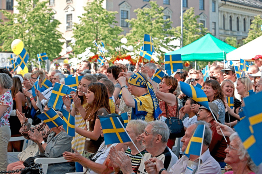 image-of-Swedish-national-day-in-Stockholm-credit-Bengt-Nyman