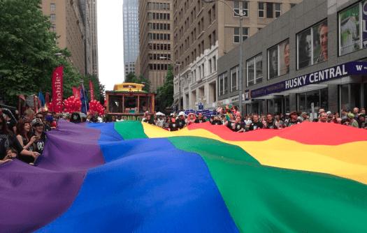 Lgbt-seattle-pride-parade-2014-1