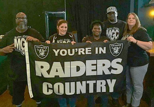 Sports-raiders--southern-alliance-3