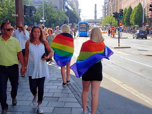 Sweden-stockholm-pride (8)