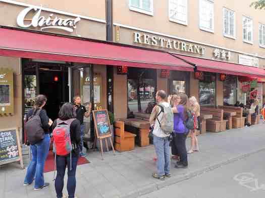 Sweden-stockholm-food-tours (1)