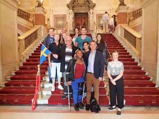 Sweden-stockholm-rainbow-flag-tour (40)