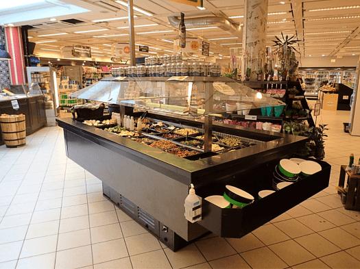 Sweden-stockholm-supermarkets (16)