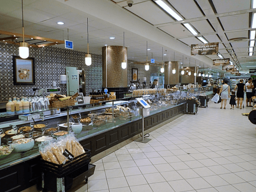 Sweden-stockholm-supermarkets (14)