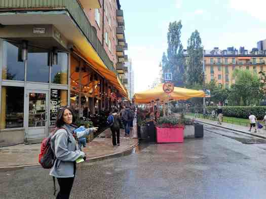 Sweden-stockholm-food-tours (49)