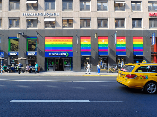 Sweden-stockholm-pride (10)