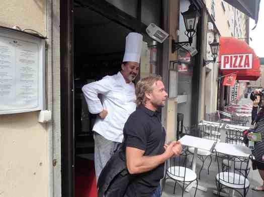 Sweden-stockholm-food-tours (68)