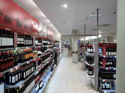 Sweden-stockholm-wine-shop-interior (5)