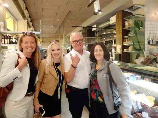 Sweden-stockholm-food-tours (45)