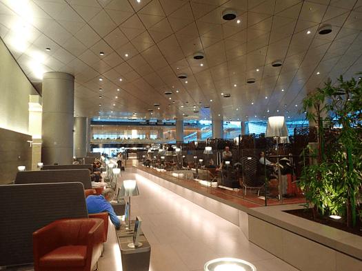 Qatar hong kong to stockholm (44)