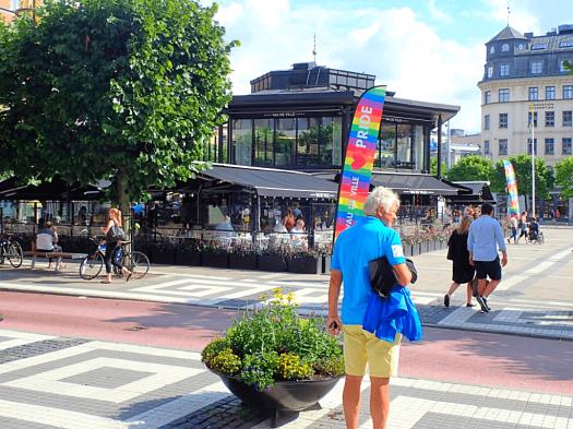 Sweden-stockholm-pride (9)