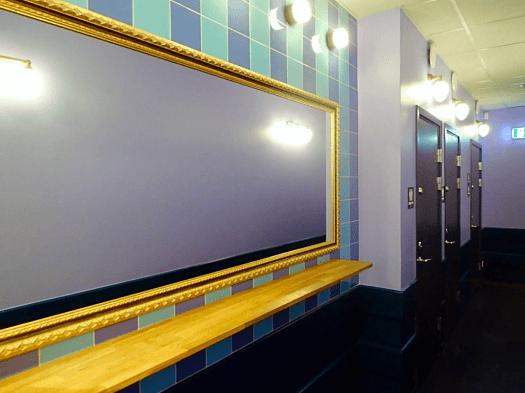 Sweden-stockholm-unisex-toilets #atwhk