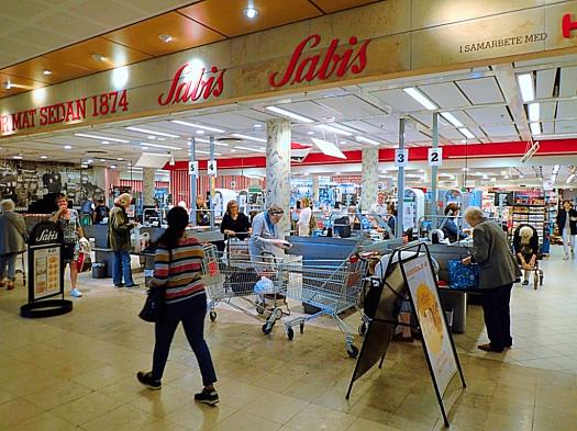 Sweden-stockholm-supermarkets (1)