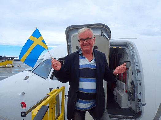 Sweden-umea (450)